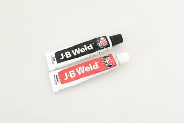 Epoxykleber JBWeld