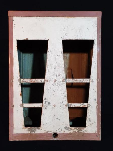2er Gehäuse für Warenautomaten