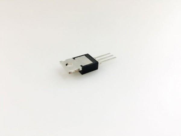 Bipolartransistor BD901/902
