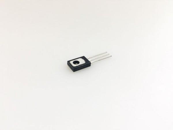 Bipolartransistor BD410/139